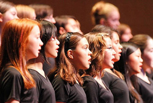 mso-youth-choirs