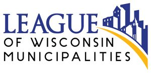 League of Wisconsin Municipalities