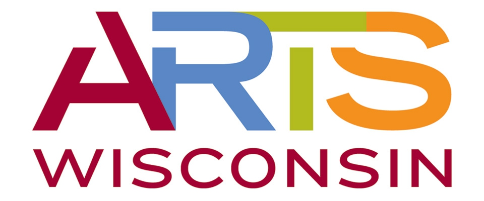 When you support Arts Wisconsin, you support the arts, arts education and creative economy throughout the state.  http://www.artswisconsin.org/support