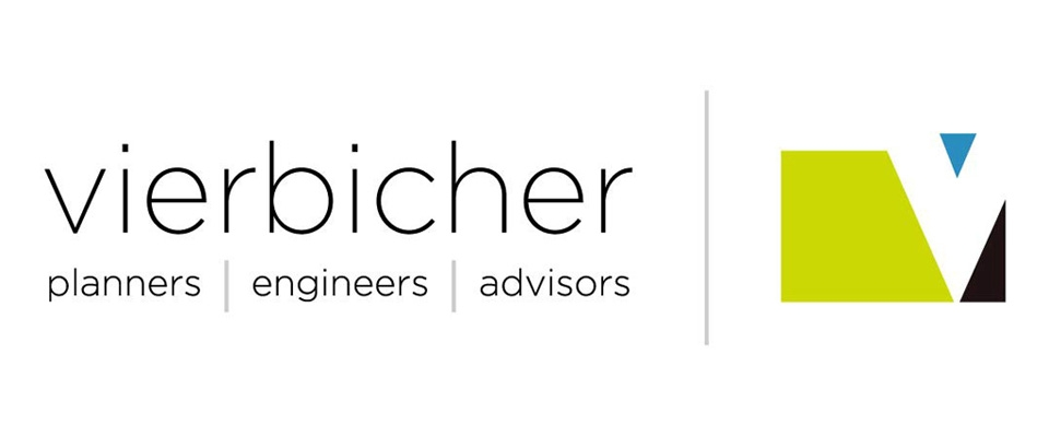 Thanks to Vierbicher Associates, sponsor of the 2015
